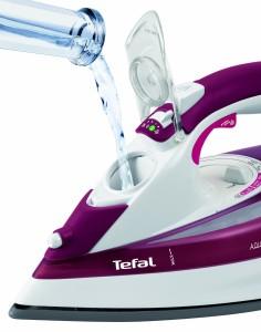 Tefal-fv-5340-Aquaspeed-1