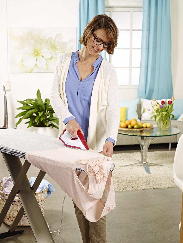 die besten b gel infos tipps tests auf einen blick. Black Bedroom Furniture Sets. Home Design Ideas